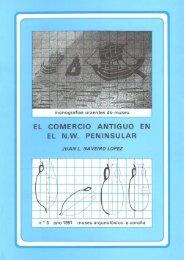Monografías 5 - Ex officina hispana