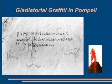 Ancient Graffiti.pdf - Malfalfa.com