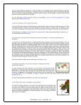 Download Document - International Coral Reef Initiative - Page 2