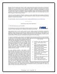 Download Document - International Coral Reef Initiative - Page 3