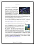 Download Document - International Coral Reef Initiative - Page 5