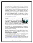 Download Document - International Coral Reef Initiative - Page 6