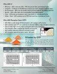 LED Phosphors - GTP - Page 3