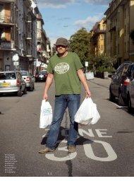 pdf - Gourmetmagazin Marmite Portrait Dominik ... - Shoppenkochen