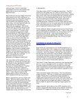 November - RASC Hamilton Centre - Page 6