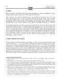 yeni buluntular ışığında phryg kaya altarları ve bir tipoloji önerisi ... - Page 2