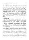 yeni buluntular ışığında phryg kaya altarları ve bir tipoloji önerisi ... - Page 3
