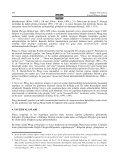 yeni buluntular ışığında phryg kaya altarları ve bir tipoloji önerisi ... - Page 4