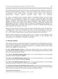 yeni buluntular ışığında phryg kaya altarları ve bir tipoloji önerisi ... - Page 5