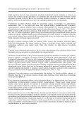yeni buluntular ışığında phryg kaya altarları ve bir tipoloji önerisi ... - Page 7