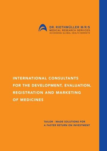 Folder Hilde 03.05 - Dr. Riethmüller M/R/S