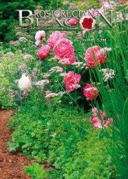 Rosicrucian Beacon Magazine - 2011-06 - AMORC