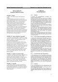 Deutsche%20Uebersetzung%20des%20tuerk_%20IPRG - Page 3