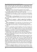 Daria A. Kholina (Voronezh, Russia) - Язык, коммуникация и ... - Page 4