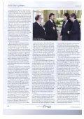 classical music - the borodin quartet - Page 3