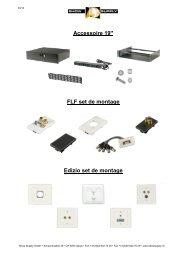 Sommer Cable 490-0051-425 Lautsprecherkabe Elephant SPM425 4 x 2,50mm² Kabel