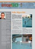 Parkleitsystem Biel - Signal AG - Seite 2