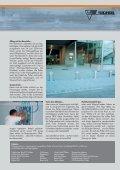 Parkleitsystem Biel - Signal AG - Seite 3