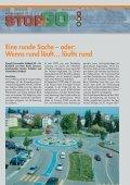 Parkleitsystem Biel - Signal AG - Seite 4