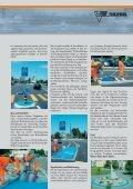 Parkleitsystem Biel - Signal AG - Seite 5