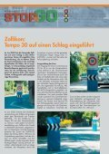 Parkleitsystem Biel - Signal AG - Seite 6