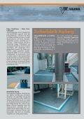 Parkleitsystem Biel - Signal AG - Seite 7