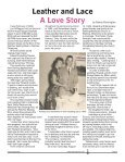The Love Story of Howard and Genevieve Council - OKIE Magazine - Page 4