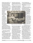 The Love Story of Howard and Genevieve Council - OKIE Magazine - Page 5