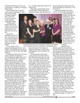 The Love Story of Howard and Genevieve Council - OKIE Magazine - Page 6