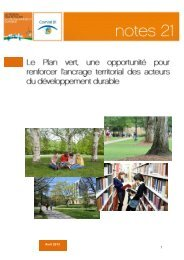 note-21-plans-verts-ancrage-territorial-5-avril-2013