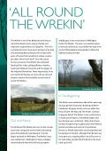 All Round The Wrekin - Wellington Local Agenda 21 Group - Page 2