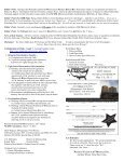 Sponsored By NCOM… Brothers Behind Bars Newsletter… - Page 2