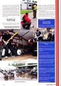 Der Hells Angels MC Cottbus richtete - Seite 2