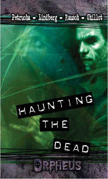 Orpheus - Haunting the Dead.pdf - Dice
