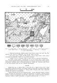 tam metin, PDF - MTA - Page 2