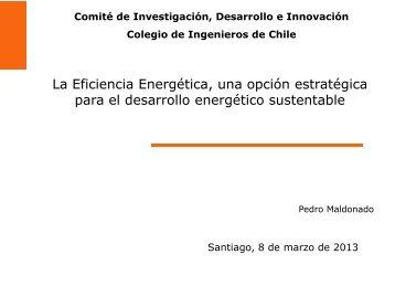 Presentacion-Eficiencia-Energetica