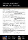 60 Montagu Court - Sanderson Young - Page 2