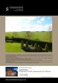 60 Montagu Court - Sanderson Young - Page 6
