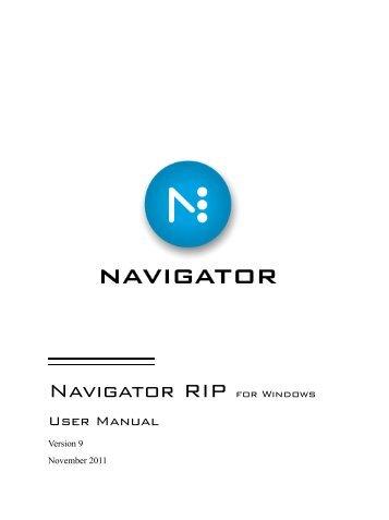 Harlequin Rip инструкция - фото 5