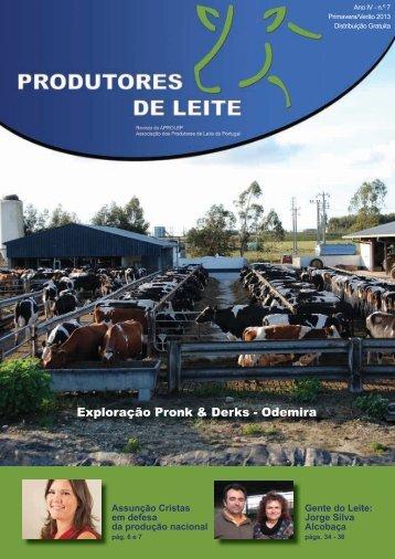 produtores-de-leite07