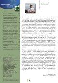 produtores-de-leite07 - Page 3