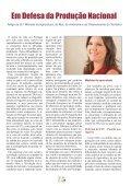 produtores-de-leite07 - Page 6