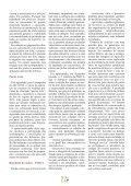 produtores-de-leite07 - Page 7