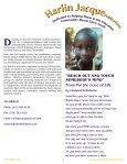 Dr. Lindamichellebaron - Page 2