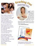 Dr. Lindamichellebaron - Page 3