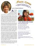 Dr. Lindamichellebaron - Page 4