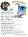 Dr. Lindamichellebaron - Page 7