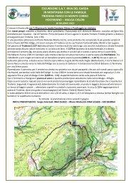 Clicca qui per scaricare la mappa - SAT Riva del Garda