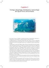 pdf 960KB - Museo Tridentino di Scienze Naturali