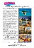 Sandals Montego Bay • Jamaika - Page 4